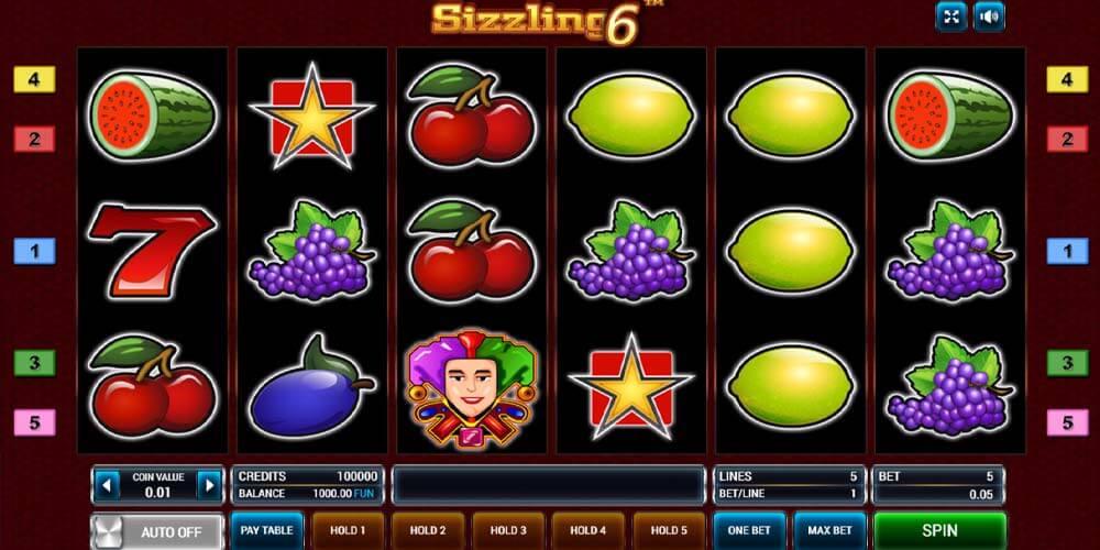 Игровые автоматы sizzling hot бесплатно мини покер арена онлайн бесплатно