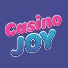 Казино Casino Joy