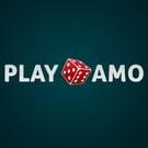 Казино PlayAmo